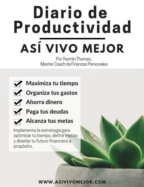 La imagen tiene un atributo ALT vacío; su nombre de archivo es Diario-de-Productividad-Asi-Vivo-Mejor-2020-500x.jpg